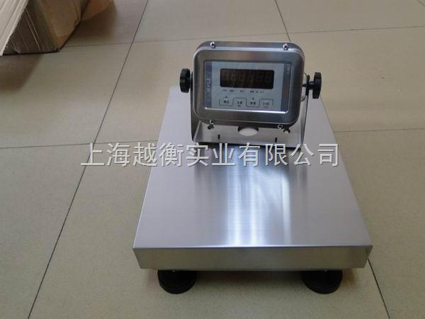 上海不锈钢电子秤,不锈钢电子称批发,不锈钢秤零售