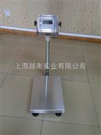 TCS不锈钢计重电子秤,304不锈钢电子磅,201不锈钢电子秤