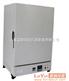 热老化试验箱402-6AC厂家图片,厂家效率