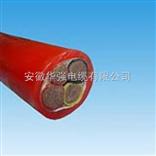 YGC-1*50硅橡胶电缆