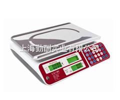 适用型ACS-JE11JC11系列案式计价秤