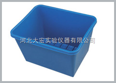 水泥养护槽,恒温水泥养护槽