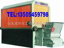 燃煤导热油炉型号,小型导热油炉工作原理