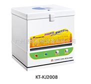 消毒柜 筷子消毒机