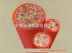 HGG-24*1.5高温硅橡胶电缆
