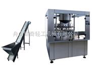 碳酸饮料生产线|抽真空封罐机|果汁果酱生产线|灌装组合机|