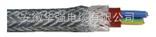 SIHFGL 硅橡胶高温电缆