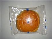 新鲜面包包装机械