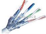 ZB-IJYJPLVPL-16*2*0.75 计算机电缆