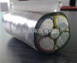 VLV22-120*3+95*2电缆