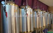 重慶哪家啤酒啤酒廠家的型號多?