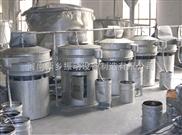 陶瓷泥浆振动筛