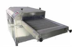 FK-800强流干燥机