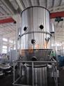 FG-10立式沸腾干燥机