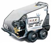 進口冷熱水高壓清洗機,高溫高壓清洗機HYNOX2021
