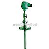 WRPC-430 热电偶