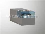 透气仪保鲜膜透气率测试仪