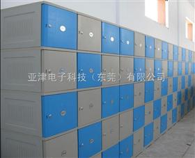 300H-寄存柜学生存包柜/学生寄存柜/学生储物柜生产商
