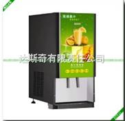 果汁現調機|奶茶沖調機|咖啡沖調機|熱飲沖調機|北京果汁現調機