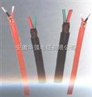 KX补偿电缆