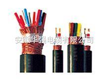 KJCPR-0.5-7*1.5电缆