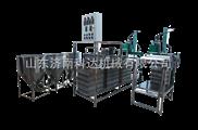 黑龙江全自动干豆腐机器怎么卖,哪里能买到干豆腐机,仿手工干豆腐机厂家