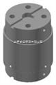 LDZL-AL型张力传感器准信号0~10mA、4~20mA或0~5V输出
