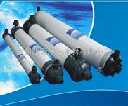 UF-250中空纖維超濾膜