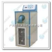 SZ-100-米粉机-米粉机价格,全自动米粉机价格,红薯粉条机