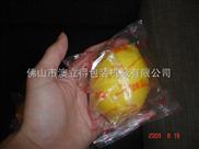 ALD-出口水果打包机
