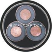zrc-yjv22-26/35KV-3*150高压电缆