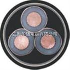 zrc-yjv22-26/35KV-3*150永利集团app