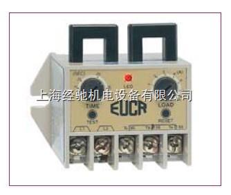 电动机保护器EUCR-60RM7MQ,韩国三和EUCR-60RM7MQ
