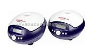 大龙-广州现货台式小型离心机