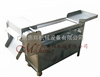 MG-500蘑菇切片机/香菇切片机/ 不锈钢蘑菇切片机|香菇切片机
