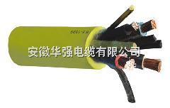 BPYJVPX12R-TK 变频电缆