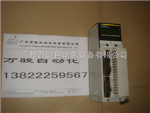QUANTUM67160C維修施耐德CPU模塊維修廣州140CPU65150C QUANTUM施耐德