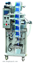 供应全自动液体包装机 小型袋装液体饮料自动包装机械设备