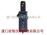 ETCR007AD直流/交流钳形漏电流传感器