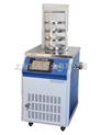 立式冷凍干燥機普通型 ,Scientz-12N價格