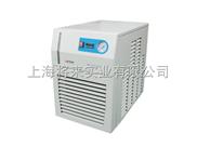 小型循環水冷卻器,H35價格