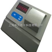 XZ-0113 多功能水质检测仪