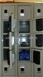 30门手机柜联网式手机柜 智能型手机柜 感应式手机柜