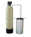 長治鍋爐軟化水設備