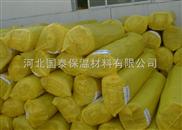长沙超细玻璃棉卷毡规格%型号