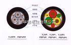 POTOFLEX-PUR变频电缆