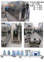 cy-251桶桶装水灌装机报价-山东川一水处理设备有限公司
