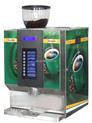 小型咖啡機,現磨型咖啡機,全自動咖啡機