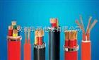 VVP 3*35 屏蔽电缆