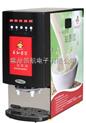 自动饮料机,单缸饮料机,双缸饮料机,可乐饮料机